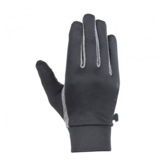 eider-control-touch-gloves-1