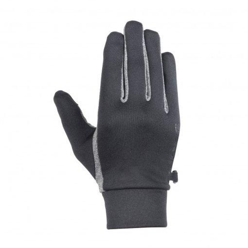 eider-control-touch-gloves-1