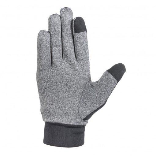 eider-control-touch-gloves-2