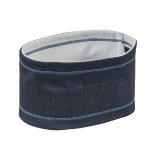 eider-eiv3758-6623-rise-head-band-bleu_1