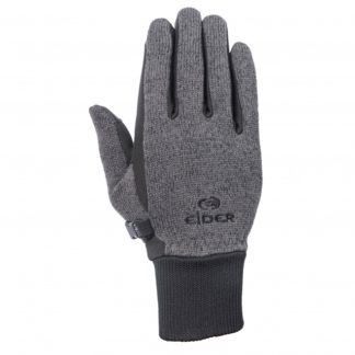 eider-eiv4481-7391-wooly-grip-e-t-2-0-gloves_1