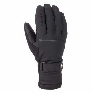 eider-rocker-gloves-gant-de-ski-femme-1