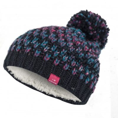 eider-the-rocks-beanie-w_ble-rose
