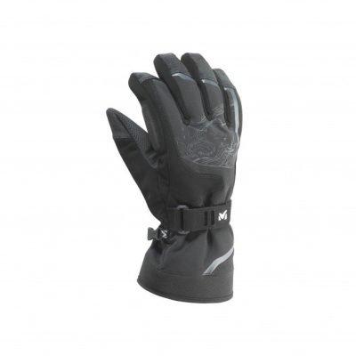 millet-amber-dryedge-glove-gants-de-ski_1