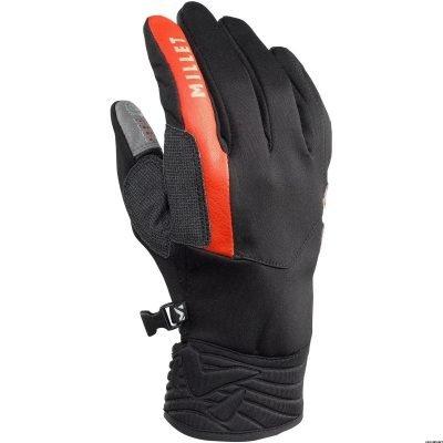 millet-vertigo-wds-glove-2