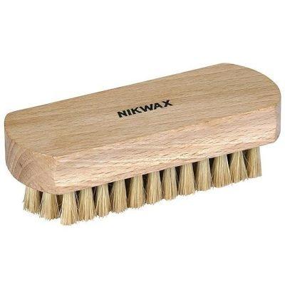 nikwax-brosse-chaussures-14896