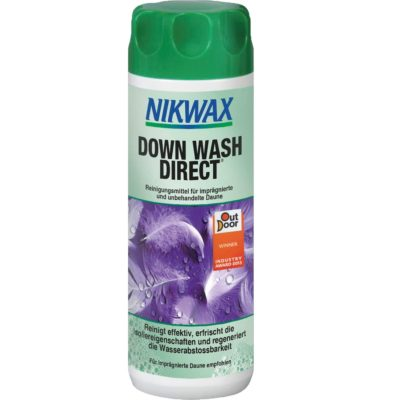 nikwax-down-wash-direct