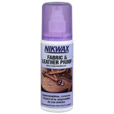 nikwax-fabric-and-leather-proofing-spray
