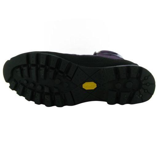 Ascolo-ascender-2-chaussure-montagne-femme