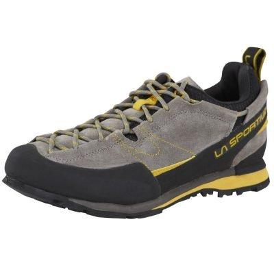 La_Sportiva_Boulder_X-chaussure-d-approche-homme-1