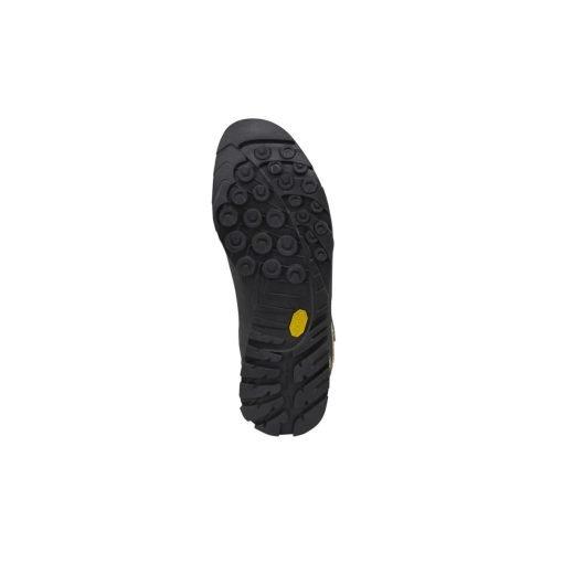 La_Sportiva_Boulder_X-chaussure-d-approche-homme-3