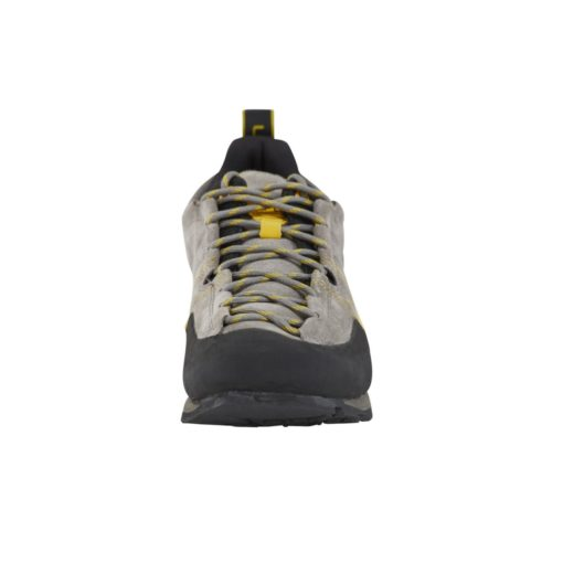 La_Sportiva_Boulder_X-chaussure-d-approche-homme-4