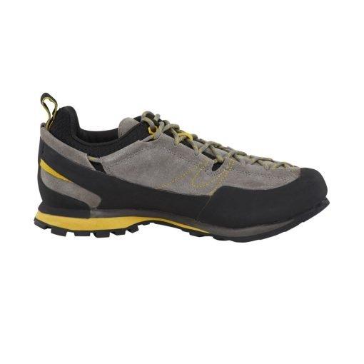 La_Sportiva_Boulder_X-chaussure-d-approche-homme-5