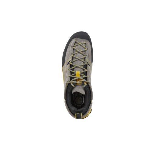 La_Sportiva_Boulder_X-chaussure-d-approche-homme-6