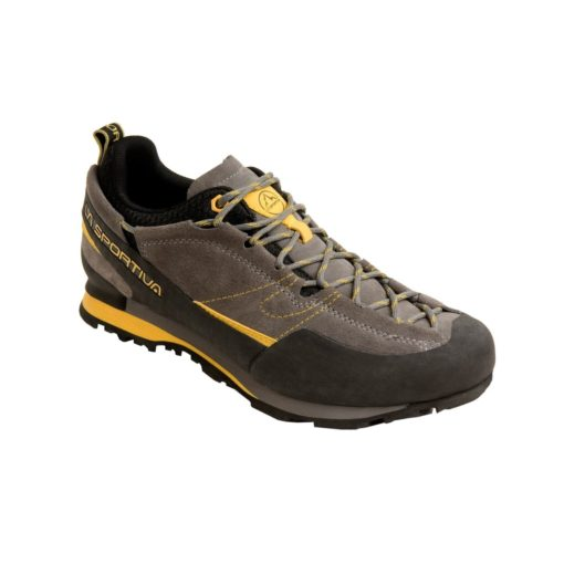 La_Sportiva_Boulder_X-chaussure-d-approche-homme-7