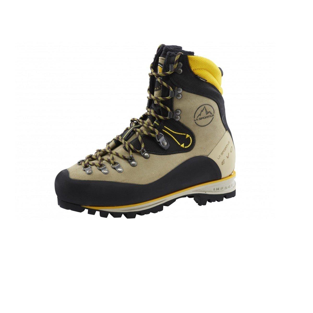 new appearance order online how to buy La Sportiva Nepal Trek EVO GTX, chaussure de montagne homme.