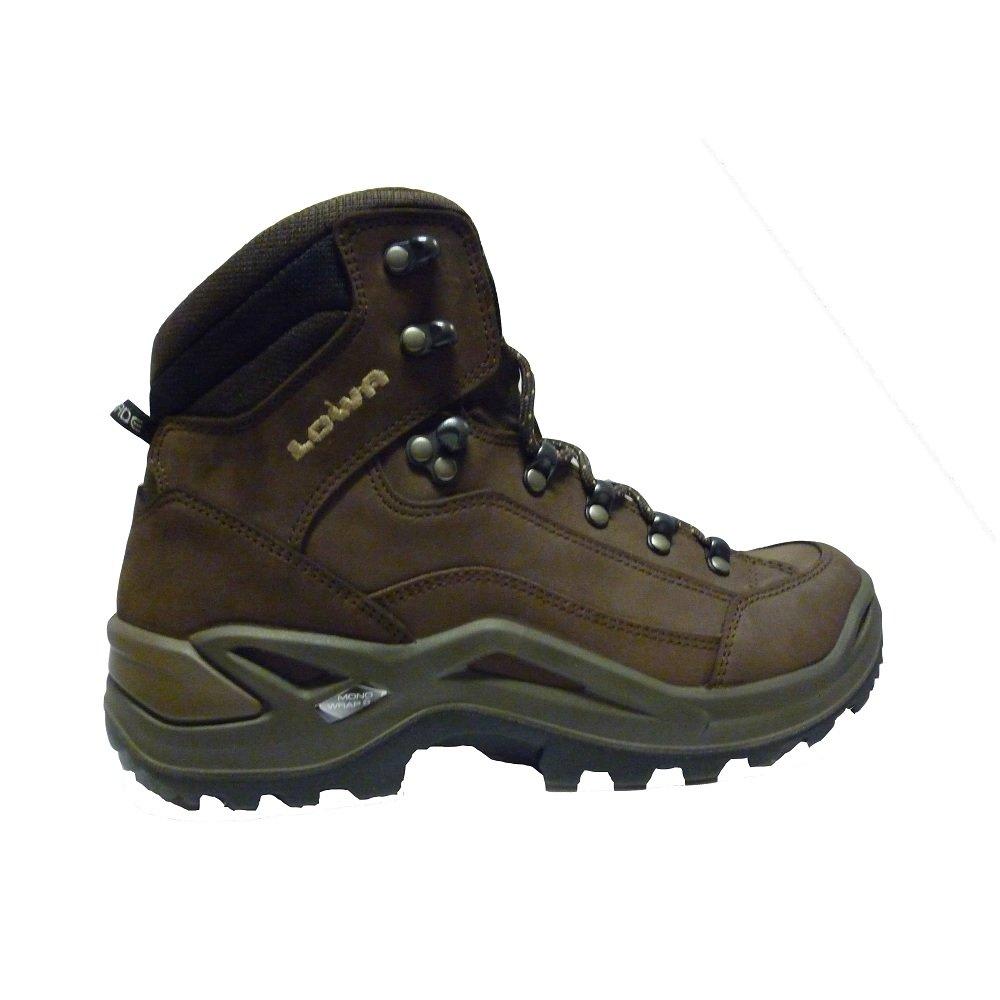 45974c074fc Lowa-Renegade-1-chaussure-marche-homme-tout-cuir