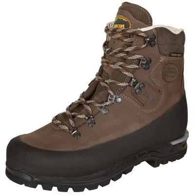 Meindl Himalaya_chaussure-randonnee-homme