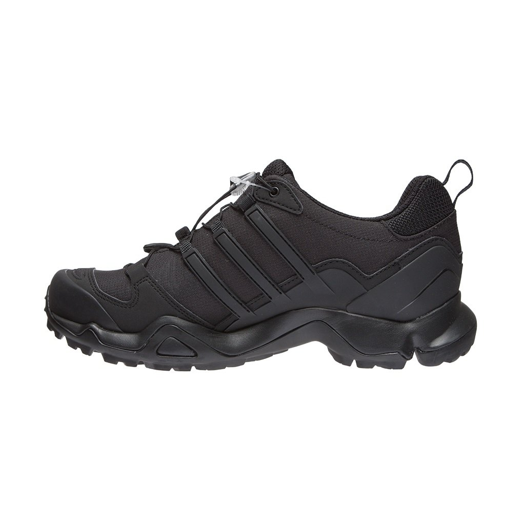 ADIDAS MENS TERREX Swift R GTX Gore Tex Trekking Hiking