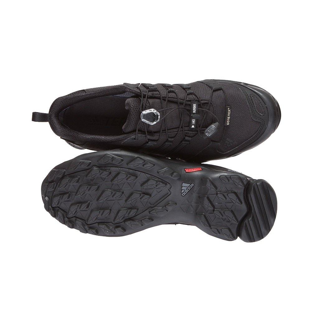 ee1957aad0011 adidas-terrex-r-swift-gtx-bb4624-1-chaussure-