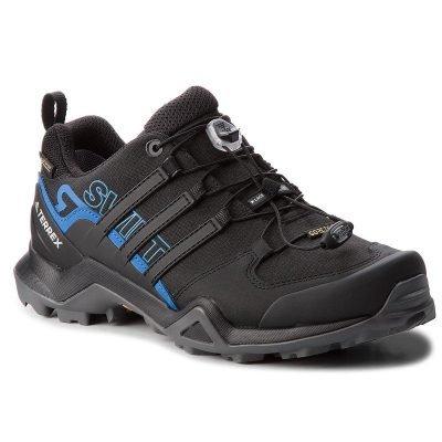 adidas-terrex-swift-r2-gtx-chaussure-marche-basse-homme-1