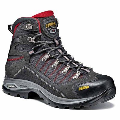 asolo-drifter-gv-evo-a505-chaussure-randonnee-homme-1
