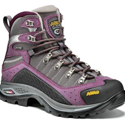 asolo-drifter-gv-evo-ml-a783-chaussure-randonnee-femme-1