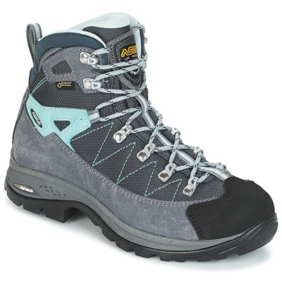 asolo-finder-gv-ml-gris-pool-side-chaussure-randonnee-femme-1