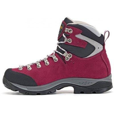 asolo-greenwood-gv-ml-gtx-chaussure-randonnee-femme-1
