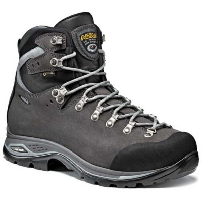 asolo-greenwood-gv-mm-chaussure-randonnee-homme-1