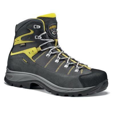 asolo-revert-gvmm-gunmetal-chaussure-marche-homme-1