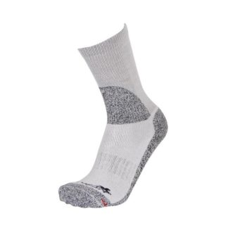 chaussette-randonnee-clairiere-coolmax-rywan-grise