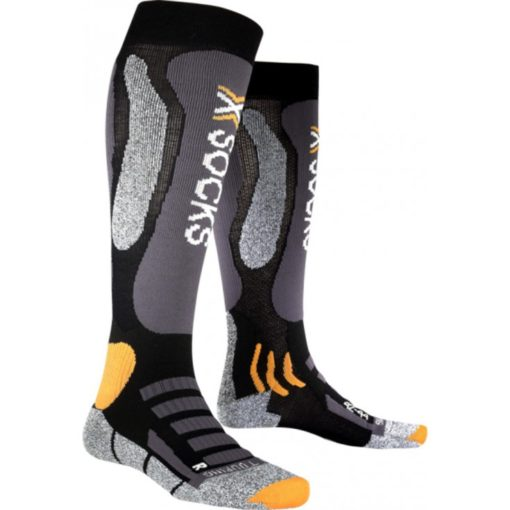 chaussettes-ski-de-rando-ski-touring-silver-x-socks