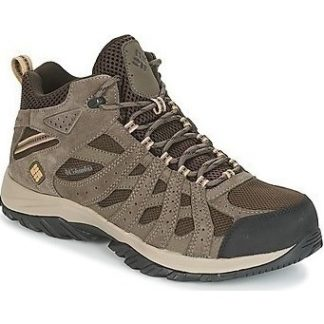 columbia_canyon-mid_wpf_chaussure_marche_homme-2