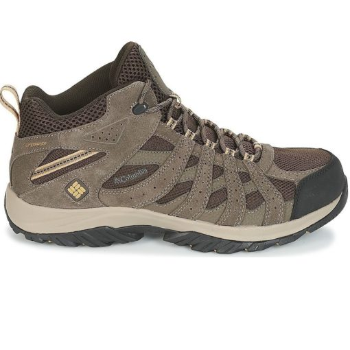 columbia_canyon-mid_wpf_chaussure_marche_homme