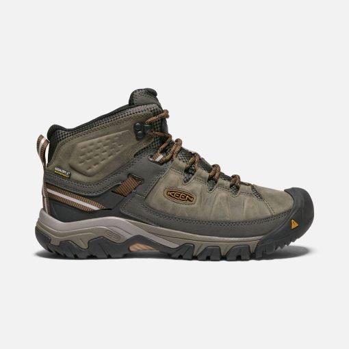 keen-targhee-III-wpf-chaussure-de-marche-homme-1