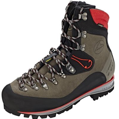 la-sportiva-nepal-trek-evo-gt-x-chaussure-montagne-homme-2
