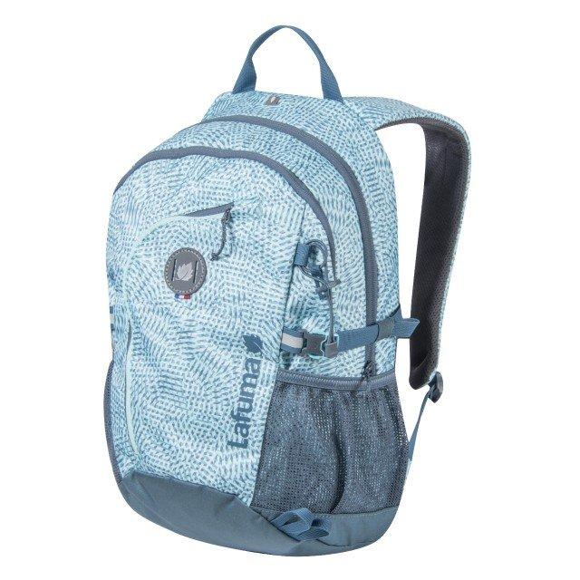 368168df64 Lafuma Alpic 20, sac à dos marche et quotidien. -