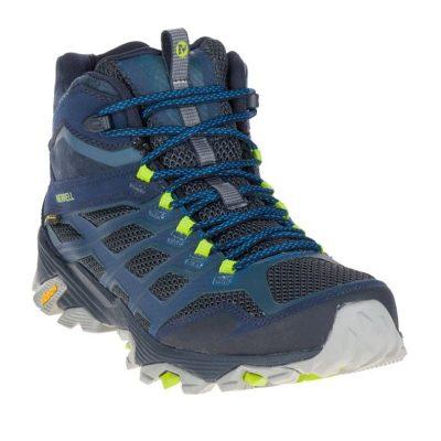 merrel-moab-fst-gtx-chaussure-marche-homme-4