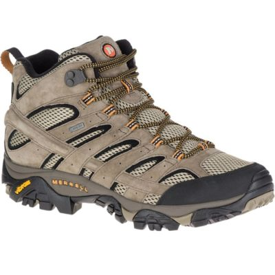 merrell-moab2-ltr-mid-gtx-pecan-chaussure-marche-homme-1