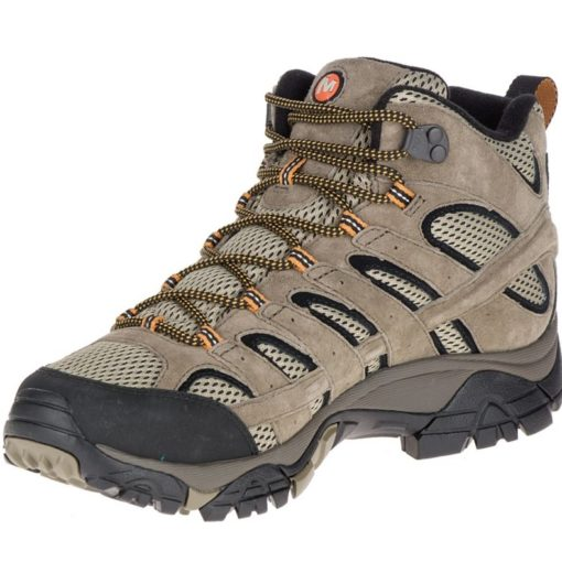 merrell-moab2-ltr-mid-gtx-pecan-chaussure-marche-homme-5