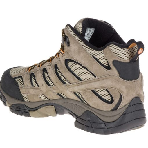 merrell-moab2-ltr-mid-gtx-pecan-chaussure-marche-homme-6