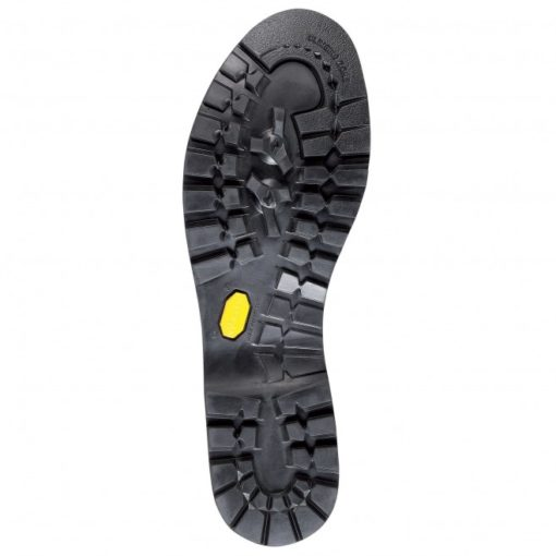 millet-chaussures-basses-trekking-gris-trident-guide-gtx-2