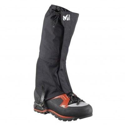 millet-mis1957-0247-guetres-trekking-noir-alpine-gaiter-gtx