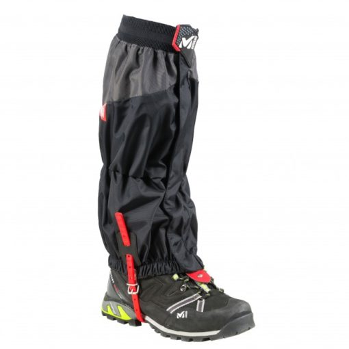 millet-mis2105-2924-high-route-gaiters