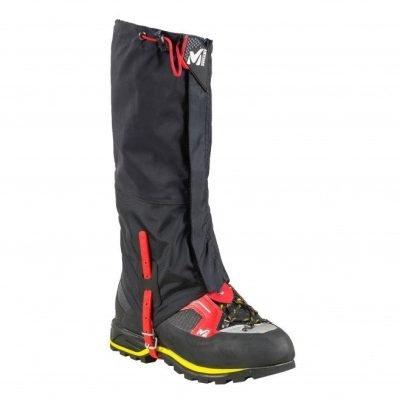 millet-mis2109-2924-alpine-gaiter-dry-edge_1