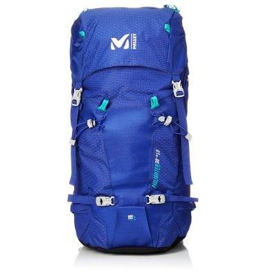 millet-prolighter-30+10ld-sac-a-dos-femme-randonnee-1