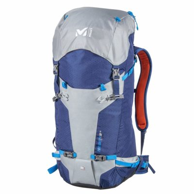 millet-prolighter-38+10-bleu-sac-a-dos-randonnee-5