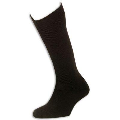 rywan-schuss-2081-noir-chaussette-de-ski