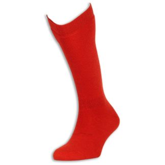 rywan-schuss-2081-rouge-chaussette-de-ski-1